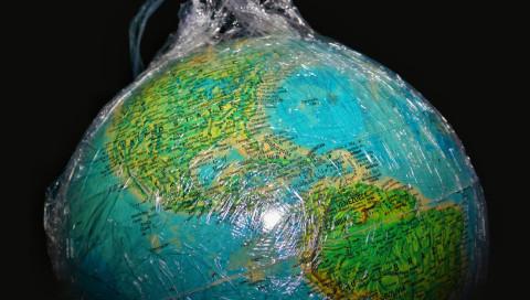 7 wahnsinnige Projekte, die die Welt retten sollen