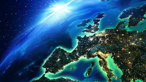 """""""Lobbyisten werden das digitale Europa nicht aufhalten"""", sagt EU-Piratin Julia Reda"""