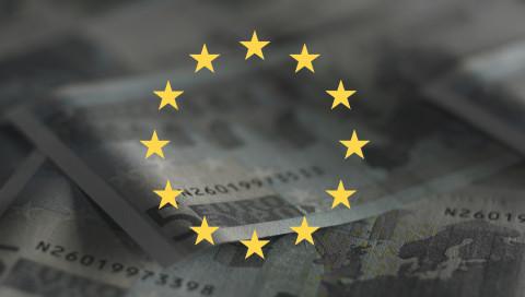 Diese EU-Staaten wollen mehr Steuern von Amazon und Co.