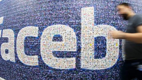 Facebook will Fake-Überschriften effektiver bekämpfen