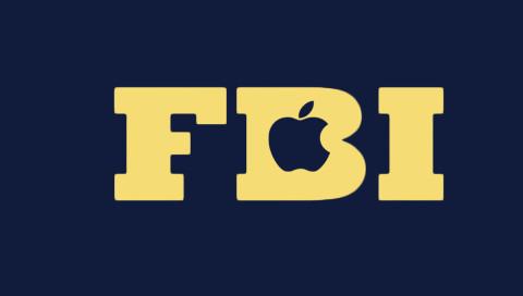 Die Leiterin des TOR–Netzwerks glaubt, Apple treibt im Streit mit dem FBI ein doppeltes Spiel