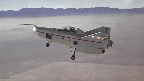 Das zeigen die spektakulärsten Videos aus dem NASA-Archiv