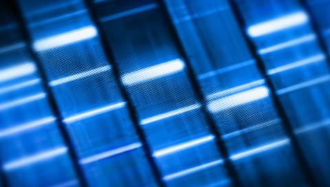 Funktioniert CRISPR auch ohne Genschere?