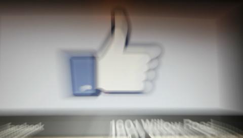 Facebook, Google und Twitter sollen vor US-Kongress aussagen
