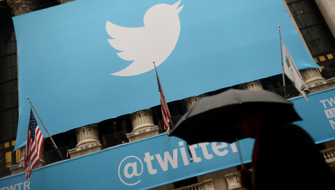 Twitter weicht das 140-Zeichen-Limit auf