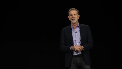 Wie Netflix YouTube schlagen will – ohne Virtual Reality