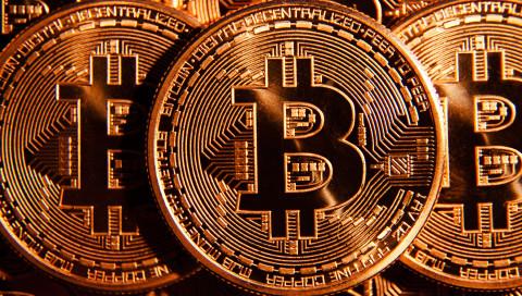 Ein Schulabbrecher kaufte mit 12 Jahren Bitcoins — heute ist er Millionär