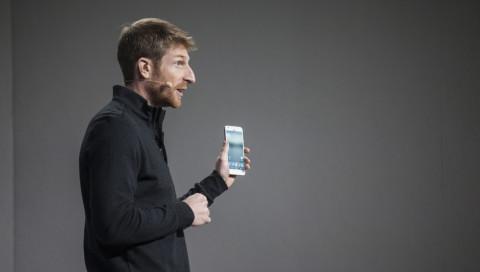 Google apple-isiert sich