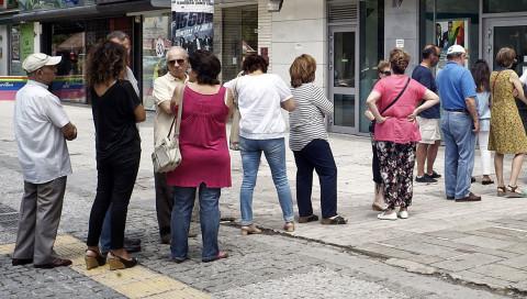 Digital ist besser / Solidarisiert euch digital mit Griechenland!