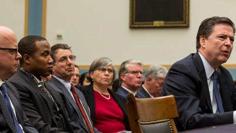 Apple vs. FBI: iPhone-Backdoor verstößt möglicherweise gegen internationales Recht