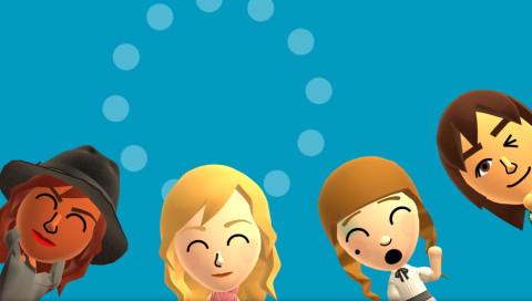 Nintendos Mobile-App Miitomo ist ab sofort in Japan verfügbar