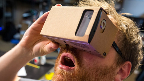 YouTube führt Livestreams von 360-Grad-Videos ein