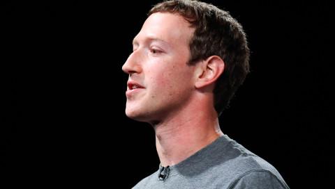 Facebook klagt gegen das Datentransfer-Verbot aus Hamburg
