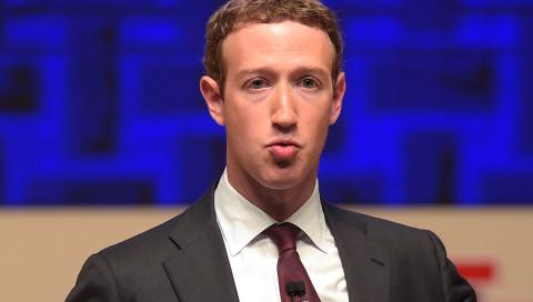 """Tech-Unternehmen gehen gemeinsam gegen """"Terror-Inhalte"""" vor"""