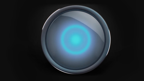 Microsoft kündigt Amazon Echo-Konkurrenten mit Cortana an