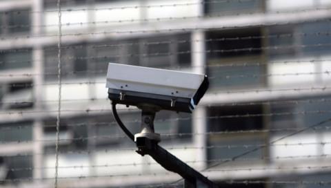 Bevölkerung würde mehr Videoüberwachung gut finden