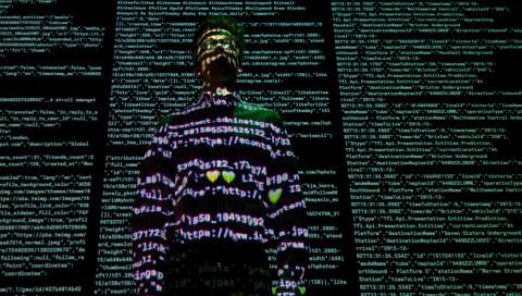Das EU-Parlament fordert einheitliche Standards für Big-Data-Analysen