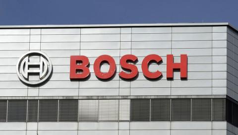 Bosch baut in Dresden eine Chip-Fabrik für eine Milliarde Euro