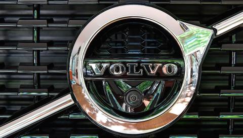 Warum Volvo sich vom Verbrennungsmotor verabschiedet