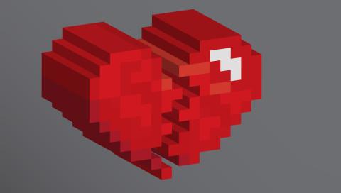 """""""Love Doctors"""" und falsche Flirts: Wie Cyberkriminelle den Valentinstag ausnutzen"""