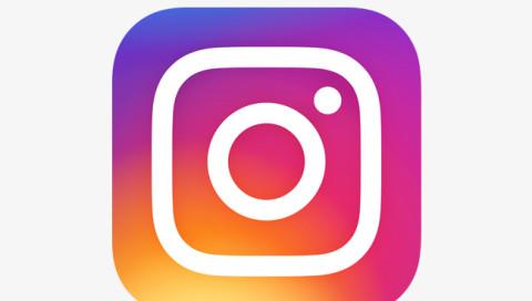 """""""Nahtloses Seherlebnis"""": Instagram führt einen neuen Video-Channel ein"""
