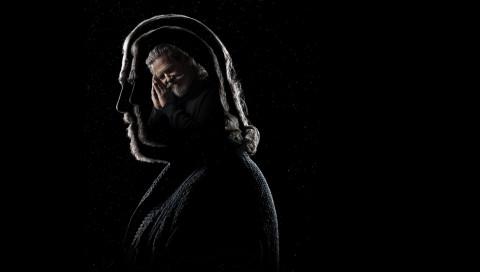 """Binaural Bits / Die """"Sleeping Tapes"""" von Jeff Bridges sind zum Einschlafen viel zu schön"""