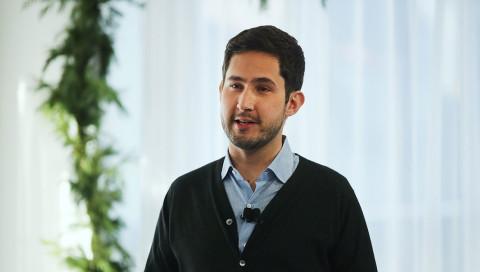 Der Instagram-CEO erklärt, wie es mit der App weitergeht