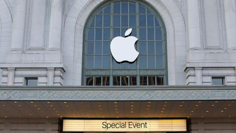 Was von der Apple-Keynote zu erwarten ist