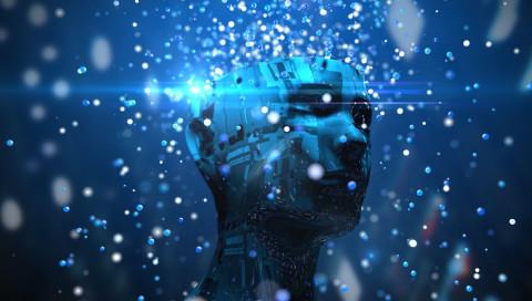 EU-Kommission will die Entwicklung Künstlicher Intelligenz fördern