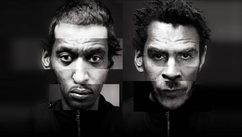 Massive Attack lassen euch neue Songs per Apple Watch und Handykamera mixen