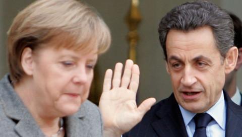 """G7-Gipfel / """"Unsere Regierung verhält sich, als würde sie zum ersten Mal Tetris auf dem Gameboy spielen"""""""