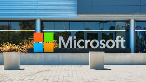 Microsoft baut die Kinect in einen Sensor für KI-Systeme um
