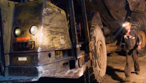 Ein US-Startup bringt ehemaligen Bergarbeitern das Programmieren bei