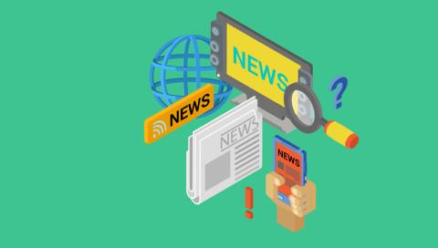 Digital ist besser / Verlage, stampft eure Websites ein — reloaded