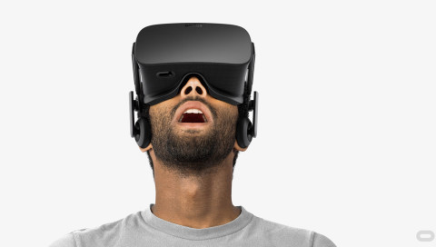 Oculus-Urteil: Facebook muss eine halbe Milliarde Dollar zahlen