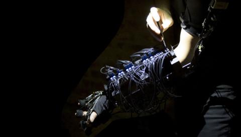 Diese 3 Erfindungen zeigen, wie Mensch und Maschine verschmelzen