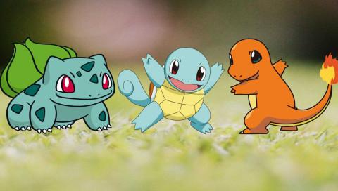 Pokémon-Go-Entwickler wollen Sicherheit des Spiels verbessern (UPDATE)