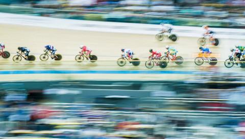 Die WIRED-Woche: Grenzverschiebung, tote Gesetze und was Programmieren mit Fahrradfahren zu tun hat