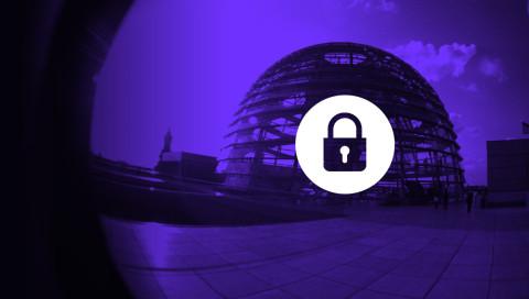 Cheat Sheet / Warum der Hack eines Krankenhauses sogar den Bundestag beschäftigt