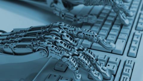 30.000 Meldungen in 30 Tagen: Google unterstützt Roboterjournalismus