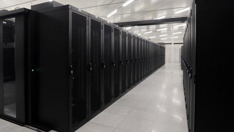 Googles DeepMind senkt die Stromkosten von Rechenzentren