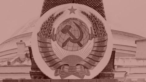 Chat-Duelle mit einer sowjetischen Super-KI