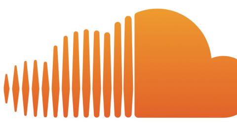 Wie schlimm steht es um SoundCloud?