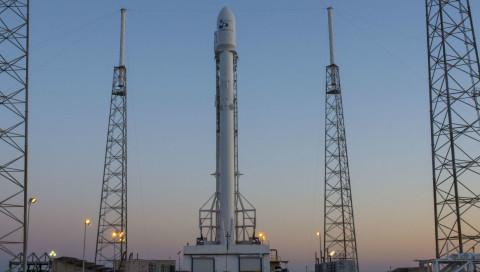 Die Zukunft der Menschheit nach Elon Musk und SpaceX