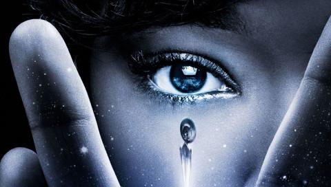 Star Trek Discovery: Fernsehen ist die wahre Final Frontier