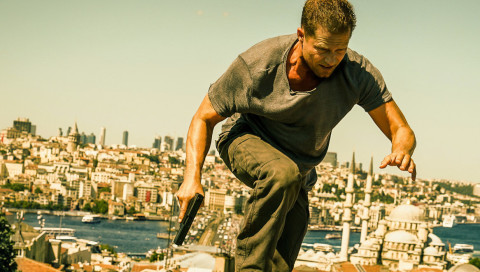 """Die 5 """"besten"""" Szenen aus Til Schweigers Tatort-Trailer"""