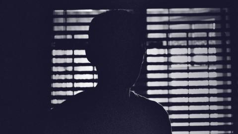 """""""Mit Unternehmen lässt sich reden, mit Staaten nicht"""": Tor-Chefin Shari Steele im Interview"""