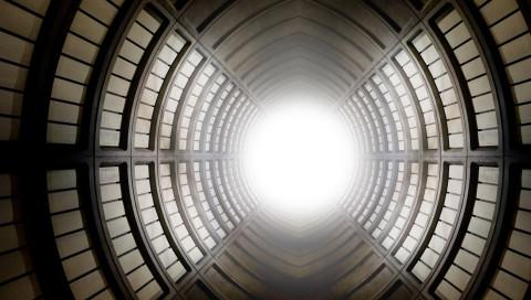 Warum Elon Musks Tunnelbau-Projekt wie Stuttgart 21 enden könnte