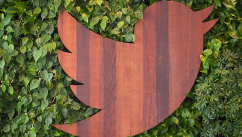 Twitter denkt über Bezahldienste für Firmenkunden nach
