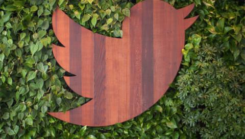 """Twitter zeigt """"wertvollen"""" Nutzern keine Werbung mehr"""